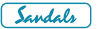 sandals vacation planner